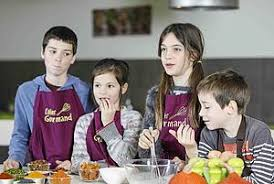 cours de cuisine enfant lyon cours de cuisine en groupe pour les enfants atelier gourmand