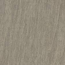 Stone Texture Pattern Gray Color Rustic Tile