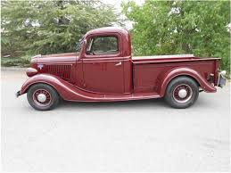 100 1941 Ford Truck Pickup For Sale ClassicCarscom CC1184690