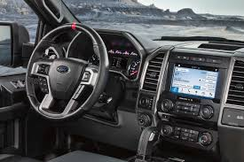 F150 Bed Divider by 2018 Ford F 150 For Sale In Bay Shore Ny Newins Bay Shore Ford