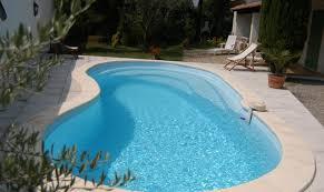 comptoir de la piscine habitat expo