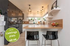 lieblingsplatz teil 4 die küche wolfhaus