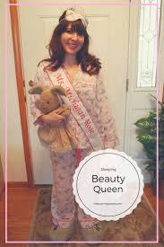halloween in your closet sleeping beauty queen happy pretty
