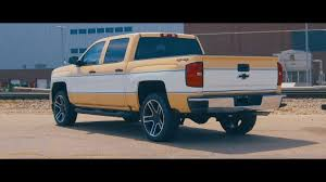 2018 Chevy Silverado Retro Cheyenne Vinyl Graphics Decal Stripes ... 2016 2017 2018 Chevy Silverado Stripes 1500 Chase Rally Special Sinaloa Mexico Truck Decal Sticker Tailgate And 21 Similar Items 2x Chevy Z71 Off Road 42018 Decals Gmc Sierra Fresh Ideas Of Stickers Kit For Chevrolet Side Colorado Raton Lower Rocker Panel Door Body Accent Vinyl Distressed American Flag Toyota Tundra Silverado Rocker 2 Decal Location 002014 Hd Gmtruckscom More Rally Edition Unveiled Large Bowtie 42015 Racing 3m