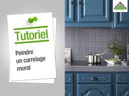 peindre carrelage credence cuisine maxresdefault lzzy co