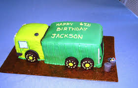 Garbage Truck Cake Pan Cakes Decoration Ideas Little Birthday Wilton ... Dump Truck Birthday Cake Design Parenting Cstruction Topper Truck Cake Topper Boy Mama A Trashy Celebration Garbage Party Tonka Cakecentralcom Best 25 Tonka Ideas On Pinterest Cstruction Party Housecalls Cakes Nisartmkacom Sheet Tutorial My School 85 Popular Cartoon Character Themes Cakes Kenworth For Sale By Owner And Trucks In Chicago Together For 2nd Used Wilton Dump Pan First I Made Pinterest