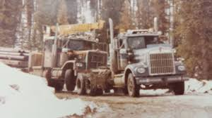 Totran Winter Of 1980 | Oilfield | Pinterest Falcon Trucking Company United Solutions Llc Freight Brokerage Business Trailers Standing By For Cargo Stuffing In Container Trucking Ez Scottwoods Baffin Island Superload Case Study Youtube History Of Astran Cargo Limited May Flickr Ritter Companies Transportation Services Laurel Md Latorre Cebu Talisay 2018 Road Dawg Pinterest Truck Trailer Transport Express Logistic Diesel Mack