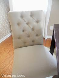 Target Threshold Dining Room Chairs by Decorating Cents New Dining Chairs