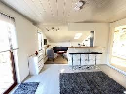 merzig vakantiewoningen en accommodaties saarland