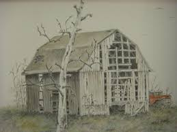 Old Barn Old Truck Old Tree Pencil Drawing Watercolor Wash The Art Of Basic Drawing Love Pinterest Drawing 48 Best Old Car Drawings Images On Car Old Pencil Drawings Of Barns How To Draw An Barn Farm Weather Stone Art About Sketching Page 2 Abandoned Houses Umanbn Pen And Ink Traditional Guild Hidden 384 Jga Draw Print Yellowstone Western Decor Contemporary Architecture Original By Katarzyna Master Sothebys