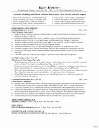 Data Analyst Resume Beautiful Valid Entry Level Data Analyst Resume ... Entry Level Data Analyst Cover Letter Professional Stastical Resume 2019 Guide Examples Novorsum Financial Admirably 29 Last Eyegrabbing Rumes Samples Livecareer 18 Impressive Business Sample Quality Best Valid Awesome Scientist Doc New 46 Fresh Scientist Resume Include Everything About Your Education Skill Big Velvet Jobs