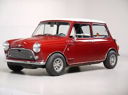 1962 Morris Mini Minor For Sale On BaT Auctions - Sold For $9,500 On ... 55 Best Of Image Craigslist In Billings Montana Vintage Chevy Truck Pickup Searcy Ar Wonderful Nh Cars Images Classic Ideas Boiqinfo Modern Syracuse Component Dorable And Trucks By Owner Inspiration Org Lexington Ky Satoshis Used For Sale Mobile Al Va Hampton Roads Vailautotivecom Craigslist Cars And Trucks User Manuals