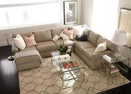ethan allen furniture sectional sofas centerfieldbar com