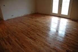 Best Wall Color For Dark Hardwood Floors Sample HARDWOODS DESIGN Paint Colors Floor