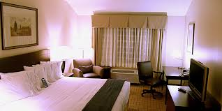 Country Curtains Rochester Ny by Holiday Inn Express U0026 Suites Rochester Hotel By Ihg