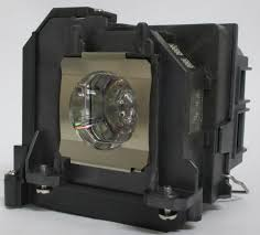 epson elplp71 v13h010l71 projector replacement l bulbs