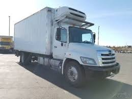 Used Trucks For Sale In Bakersfield, CA ▷ Used Trucks On Buysellsearch 2003 Dsg Lightning For Sale In California F150online Forums Used 2004 Grove Tms900e Truck Crane Crane For Bakersfield North Toyota Dealer Serving Shafter 1gbhc24u94e4345 White Chevrolet Silverado On Ca Tandem Axle Daycabs For Sale In Bakersfieldca Used 2012 Freightliner Scadia Daycab New From Tundra Forum Trucks In Los Angeles On Buyllsearch 2013 125 Ta Tag Sleeper 9270 Cars At Family Motors Auto Group 1967 Ford Econoline Pickup Truck