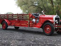RM Sotheby's - 1928 American LaFrance - Foamite Type 14 Ladder ... 1939 American Lafrance Fire Truck You Can Thank Us Later 3 Reasons To Stop Thking About Antique 1983 Lafrancesaulsbury Rescue For Auction Municibid 1992 Lafrance Century 2000 Pumper Fire Truck Sale 1954 Engine Sale Classiccarscom Cc Apparatus Category Spmfaaorg Page 5 For Items Gary Bergenske 1964 Youtube Lot 69l 1927 6107 Vanderbrink Auctions Outdated City Firetrucks Getting New Assignment The Spokesmanreview 4