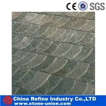 all kinds of roofing slate tiles cheap slate roofing