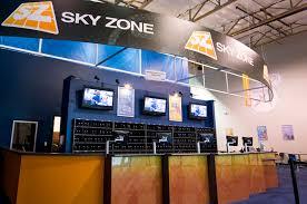 Sky Zone Coupons 2018 Buffalo / Republic Wireless Coupon ...