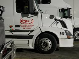 100 Future Trucks They Say In The Future Trucks Will Be Driverless But Now I Present