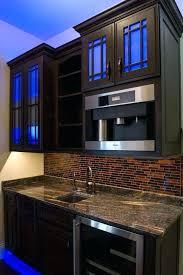 stupendous alkco cabinet lighting images copernico co