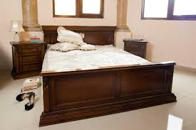 catalogue chambre a coucher moderne meublatex tunisie chambre a coucher tunisie images catalogue