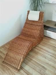 rattanliege ikea ikea floor chair home decor
