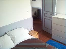 ouessant chambres d hotes chambre d hote ouessant charmant maison la mer ouessant