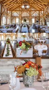 Timber Barn At Weston Red Barn Farm Wedding Whitney Lucas Weston Red Barn Farm Jana Marie Endearing 30 Pictures Design Decoration Of The Grocery Shrink Blog Enchanted Woodland Wedding Wamego Venues Reviews For Midwestern Belle Archives Sarah Dickerson Photography Mo Gets Ecs Geothermal Heat Pump Rustic Romantic At Mo Meredith Patricks Anna Jaye Wisdomwatson Weddingsjen Matt A Wedding