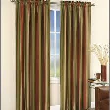 Pottery Barn Curtains Ebay by Burnt Orange Curtains Ebay Curtain Home Decorating Ideas Hash