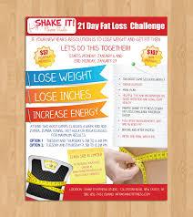 Fitness Studio Poster Design Delaware