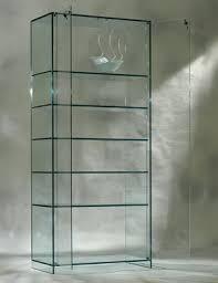 meuble vitrine pas cher en verre 17 vitrines de ikea meuble