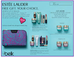 Belk Free Gift - Booking With Expedia Belk Coupon Code Up To 25 Off Free Shipping Computer Parts Online Stores Coupons Extra 20 At Wwwbelkcom Credit Card Bill Payment Guide Promocalendarsdirect Com Promo Instrumart Discount Store In Oak Ridge Renovated More Come Best Women Clothing Service Saint Marys Ga Womens Refer A Friend Earn Off Milled How Find A Working Crocs Promo Code One Extremely Give Away 2 Million Gift Cards On Thanksgiving Celebrates 130 Years Belk Fall Home Sale Regular And Items
