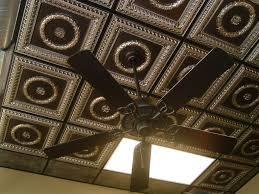 drop ceiling grid painting foam ceiling tiles alternatives to