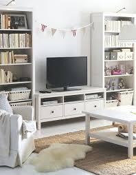 Ikea Living Room Ideas 2015 by Ikea Small Living Room Pictures Of Ideas For Small Living Room