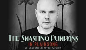 Lead Singer Of Smashing Pumpkins by Power U0026 Light District