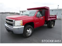 Chevrolet Dump Trucks In Ohio For Sale ▷ Used Trucks On Buysellsearch Photos Of Dumptrucks And Their Cstruction Used Dump Trucks For Sale By Owner Best New Car Reviews 2019 20 Used 2010 Intertional 4400 Dump Truck For Sale In New Jersey 11164 Terex Ta30 Articulated Truck Adt Year 2006 For Sale Inventyforsale Pa Inc 4300 11393 Tri Axle Beautiful Of Chevy 3500 Models
