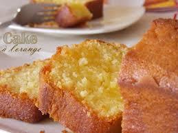 cake à l orange facile et rapide le cuisine de samar
