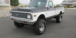 Chevrolet 3500 Regular Cab Page 2 - View All Chevrolet 3500 Regular ...