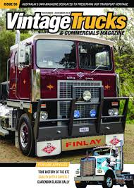 Vintage Trucks & Commercials – November 2018 PDF Download Free Historic Trucks June 2011 Piureperfect 104 Magazine 1965 Vintage Car Ad Ford Mercury Comet 1960s Maga Flickr Annual Truck Youngs Show Jersey Dairy Read All About This Recently Found Vintage Texaco Service Truck Intertional Ads Crv 2014 Irish Scene Why Pickup Trucks Are The Hottest New Luxury Item The Classic Pickup Buyers Guide Drive With Kenlys 1944 Fordoren Legeros Fire Blog 1947 From Colliers A Tiny Little Bantam