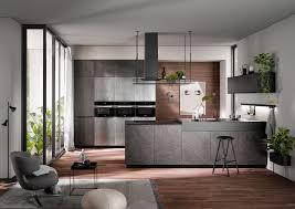 design küchen günstige designer küche planen lassen