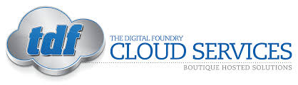 Blog | TDF Cloud Services Complete Website Design Hosting Solutions Eye Dropper Designs One Of Sitelocks Owners Is Also The Ceo Many Of Companys Webbyus Global Enterprise Technology Consulting Provider Case Studies Liquid Web Products And Services Intertional Longdistance Calling Plans Mobility Videotron Mhgoz Highquality Web Hosting Solutions Cloud Unboxed Limited Pt Qwords Company Vanrise Profile Fast 20x Faster A2 Best In 2018 Reviews Performance Tests