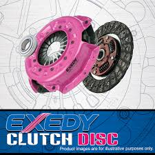 Exedy Heavy Duty Button Clutch Kit For MAZDA T4000 4 RWD Truck Oe Plus Kits New Clutch Automotive Clutches Ams Car Ac Compressor Pump With For Mitsubishi Truck 24v Auto Hightorque Clutch From Meritor Parts Sap108059 Hd Sets Heavy Duty Aliexpresscom Buy Truck Engine Rebuild 6d17 6d17t Original Howo 430 Driven Plate Assembly Wg9725161390 Whosale Automobiles Motorcycles Suppliers Aliba Hays 90103 Classic Kitsuper Truckgm12 In Diameter Daf Iveco Eurocargo 3 Piece Kit 1522030 Omega Spare Ltd Dfsk Mini Cover Eq474i230 Truckclutch Sap108925b9 Standard For 12005 40l Ford Vans Explorer