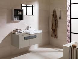 badezimmer ohne fliesen 55 fotos ideen und design