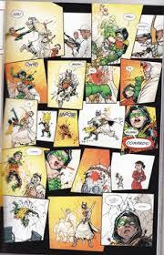 Batman Incorporated Vol 1