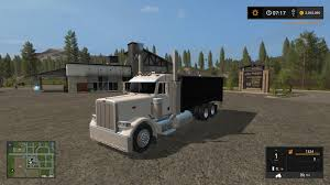Peterbilt 389 GrainTruck V1.0.1.0 FS17 - Farming Simulator 17 Mod ... Another Screens From American Truck Simulator Game Extreme Hill Drive Free Download Of Android Version M Trucks And Trailers Pc Games Full Compressed Trucks And Trailers Pack By Ltmanen Farming 2017 Mods Scs Softwares Blog May 3d Car Transport Trailer Truck 1mobilecom Cargo Driver Heavy Games For Kids 1 Trailer Next Weekend Update News Indie Db Video Euro 2 Pc Speeddoctornet Gold Excalibur Parking Thunder Youtube
