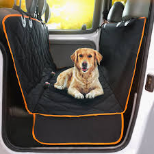 Best Truck Seat Covers For Dogs | Amazon.com Pet Car Seat Cover Waterproof Non Slip Anti Scratch Dog Seats Mat Canine Covers Paw Print Coverall Protector Covercraft Anself Luxury Hammock Nonskid Cat Door Guards Guard The Needs Snoozer Console Removable Secure Straps Source 49 Kurgo Bench Deluxe Saver Duluth Trading Company Yogi Prime For Cars Dogs Cheap Truck Find Deals On 4kines Review Anythingpawsable