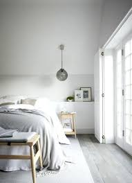 Click Or Tap To Zoom Into This Image Grey And White Walls Trim Furniture Bedroom Ideas
