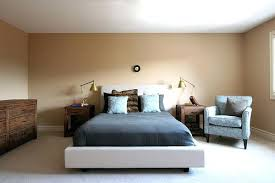 Couple Bedroom Ideas Photo 9 Wall Decor